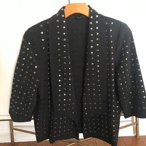 Jackets & Blazers - Blaque Label Jacket